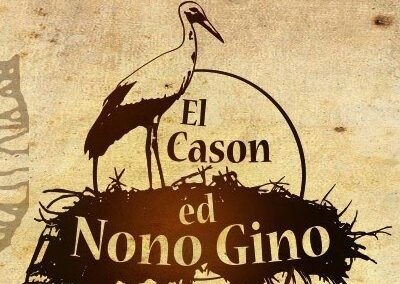 El Cason ed Nono Gino