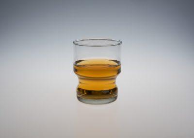 Amaro alle Erbe Alpine di Cesana
