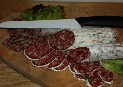 Salame Cuneo