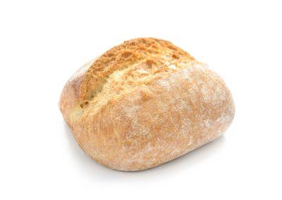 Pane di Chianocco